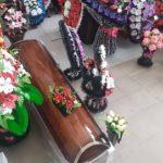 ритуальные услуги гроб