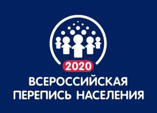 Информация для СМИ. Адрес: 443096, г.Самара, Больничная, 35.