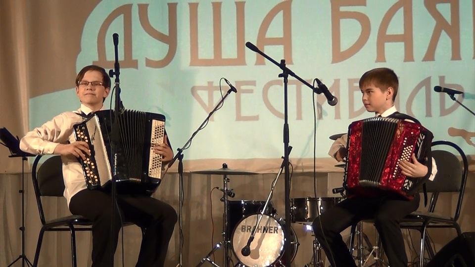 детская музыкальная школа 1 Жигулевск