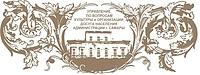 логотип ДЦМШ Самара