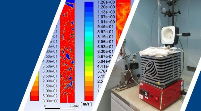 получения водорода и метано-водородных смесей в Самаре
