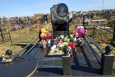 Гагарина 139 памятники
