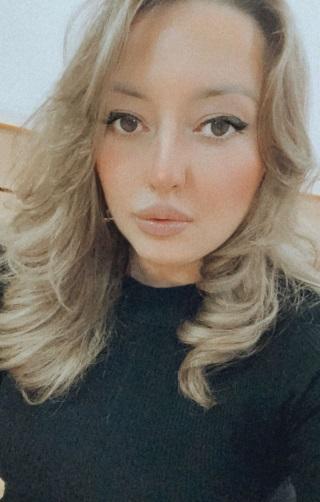Директор детского садика - Мегрелишвили Виолетта