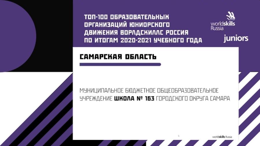 чемпионат «Молодые профессионалы