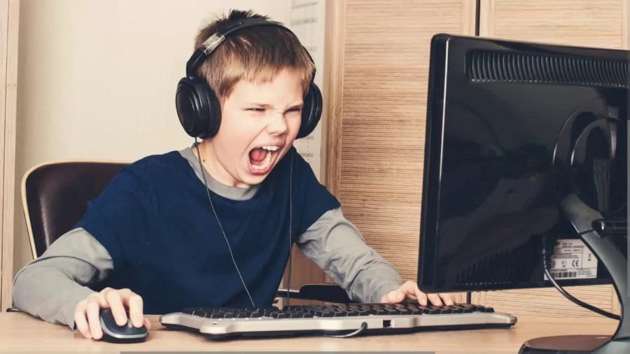 монетизация мобильных игр для детей опасность